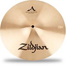 Zildjian A Series Special Recording Hi-Hat Pair