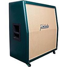 Mahalo A Style 4x12 Guitar Cabinet