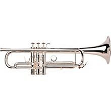 Adams A3 Selected Series Professional Bb Trumpet