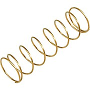 Allied Music Supply A380 Baritone Piston Springs