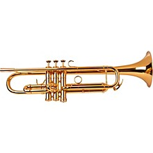 Adams A5 Selected Series Professional Bb Trumpet