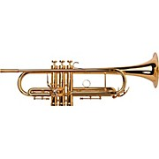 Adams A6 Selected Series Professional Bb Trumpet