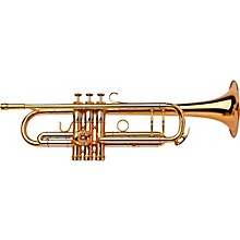 Adams A7 Selected Series Professional Bb Trumpet