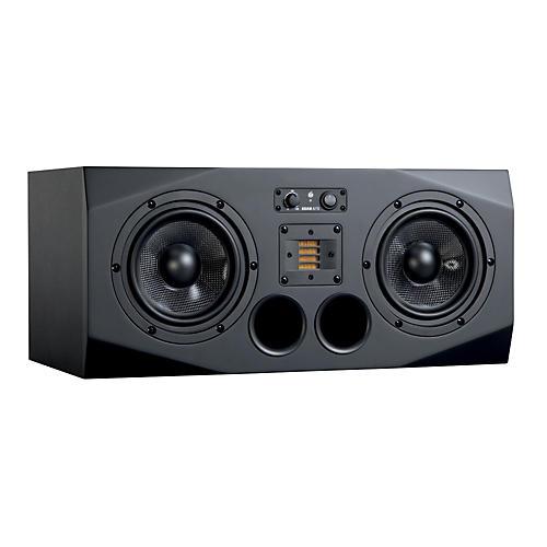 Adam Audio A77X Powered Studio Monitor-thumbnail