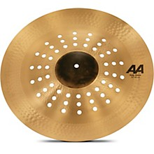 Sabian AA Holy China Cymbal