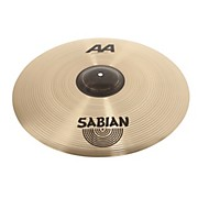 Sabian AA Metal Ride Cymbal
