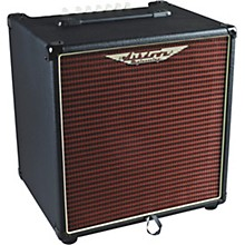 Ashdown AAA EVO 60-10T 60W 1x10 Bass Combo Amp, AppTek Ready