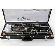 Allora AABN-141 Student Series Bassoon