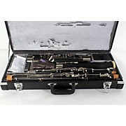 Allora AABN-141 Student Series Bassoon