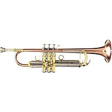 Allora AATR-101 Bb Trumpet