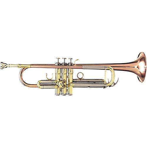 Allora AATR-101 Bb Trumpet-thumbnail