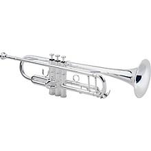 Allora AATR-125 Series Classic Bb Trumpet