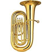 Amati ABB 223 Series 3-Valve 1/4 BBb Tuba