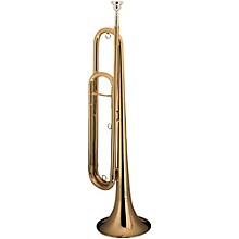 Amati ABG 225 Cavalier Series Eb Fanfare Trumpet