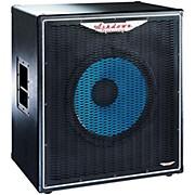 Ashdown ABM115 300W 1x15 Bass Speaker Cabinet