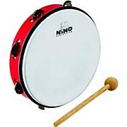 Nino ABS Jingle Drums Tambourine
