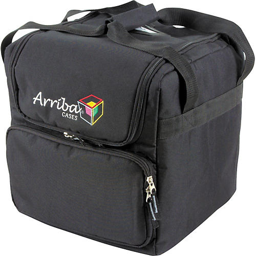 Arriba Cases AC-125 Lighting Fixture Bag-thumbnail