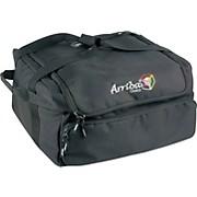 Arriba Cases AC-145 Padded Lighting Bag