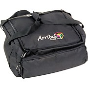 Arriba Cases AC-155 Lighting Fixture Bag