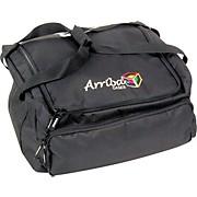 Arriba Cases AC-155 Lighting Fixture Bag