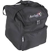 Arriba Cases AC-160 Lighting Fixture Bag