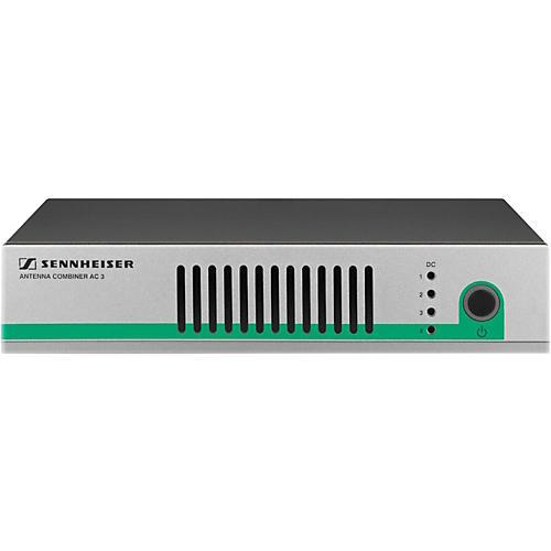 Sennheiser AC 3 Antenna Combiner-thumbnail