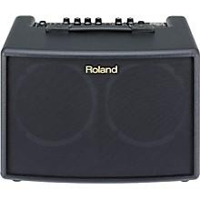 Roland AC-60 Acoustic Chorus Combo Amp