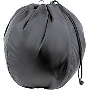 "Arriba Cases AC-70 8"" Mirror Ball Lighting Bag"