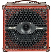 DV Mark AC 801P 60W 1x8 Acoustic Combo Guitar Amplifier