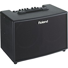 Roland AC-90 90W 2x8 Stereo Acoustic Chorus Guitar Combo Amp