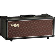 Vox AC15CH Custom 15W Tube Guitar Amp Head