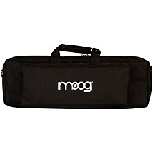 Moog ACC-GB-009 Theremini Gig Bag