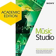 Magix ACID Music Studio 10 - Academic Software Download