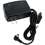 Casio AD-E95100B Power Adapter