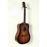 Alvarez AD66SHB Dreadnought Acoustic Guitar