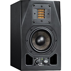 ADAM Audio A3X 2-Way Studio Monitor (Single) (A3X)