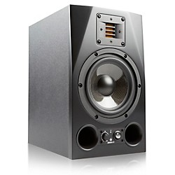 ADAM Audio A7X Powered Studio Monitor (ADAM Audio A7X)