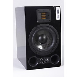 ADAM Audio A7XGB Powered Monitor (USED007004 A7XGB)