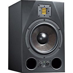 ADAM Audio A8X Powered Monitor (ADAM Audio A8X)