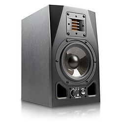 ADAM Audio ADAM Audio A5X Powered Monitor (ADAM Audio A5X)