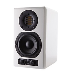 ADAM Audio ARTist 3 Powered Studio Monitor (Artist3W)