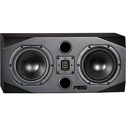 ADAM Audio P33A-B Powered Studio Monitor B Speaker (P33A B-spk)