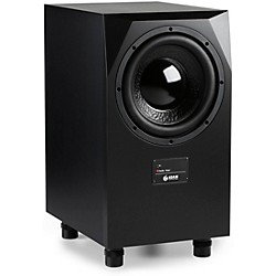 ADAM Audio Sub10 Mk2 Powered Studio Subwoofer (Sub10 Mk2)