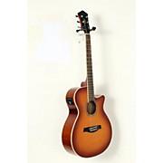 Ibanez AEG18II Cutaway Acoustic Electric Guitar