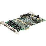 Lynx AES16e-SRC PCI Express Card