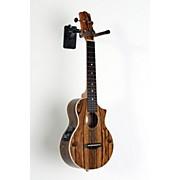 Ibanez AEW13E Exotic Wood Acoustic-Electric Ukulele