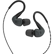 AUDIOFLY AF 140 In-Ear Monitor