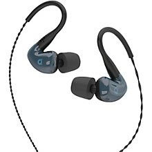 AUDIOFLY AF 180 In-Ear Monitor