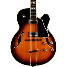 Ibanez AF200 Prestige Artstar Series Hollowbody Electric Guitar