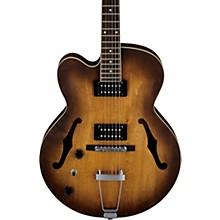 Ibanez AF55L Artcore Series Left-Handed Hollowbody Electric Guitar